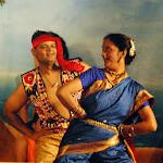 Geet Ramayan (214)(1).JPG