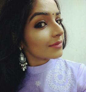 Fappening Selfie Rajisha Vijayan  nudes (64 photo), Instagram, underwear