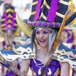 CarnavaldeNavalmoral2015_302.jpg