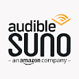 Audible Suno apk
