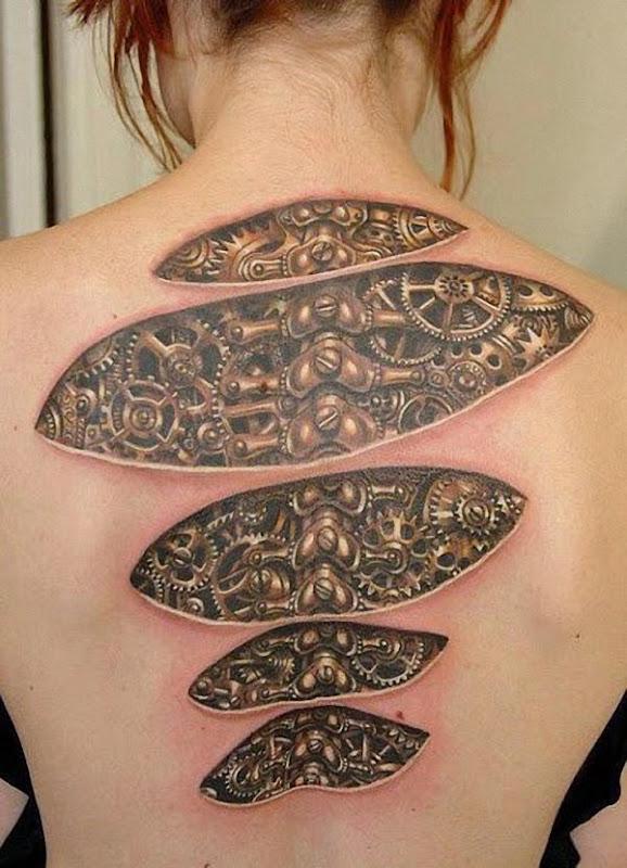 coluna_vertebral_tatuagens_4