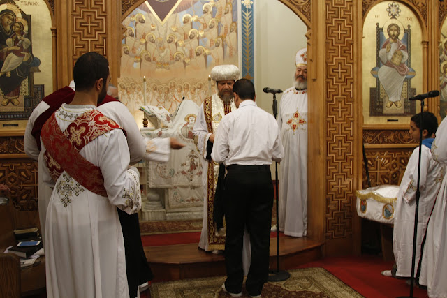 Deacons Ordination - Dec 2015 - _MG_0159.JPG