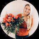 Amanda Bantham