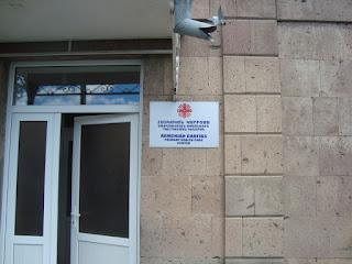 armenie 120
