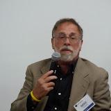 Expert Panel - Mike Fasano