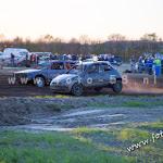 autocross-alphen-2015-220.jpg