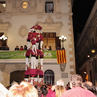 Diada del Roser (Vilafranca del Penedès) 31-10-2015 - 2015_10_31-Diada del Roser_Vilafranca del Pened%C3%A8s-54.jpg