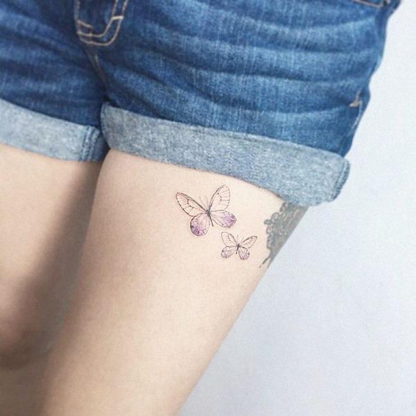 estes_impressionantes_tatuagens_de_borboleta