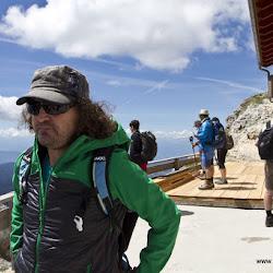 Wanderung auf die Pisahütte 26.06.17-9044.jpg