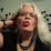 Shirley Dickens's profile photo
