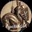 """Guillermo """"Aquitaine"""" UA's profile photo"""