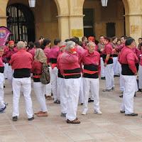 Actuació Festa Major Mollerussa  18-05-14 - IMG_0998.JPG