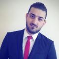 <b>Ehab Radwan</b> - photo