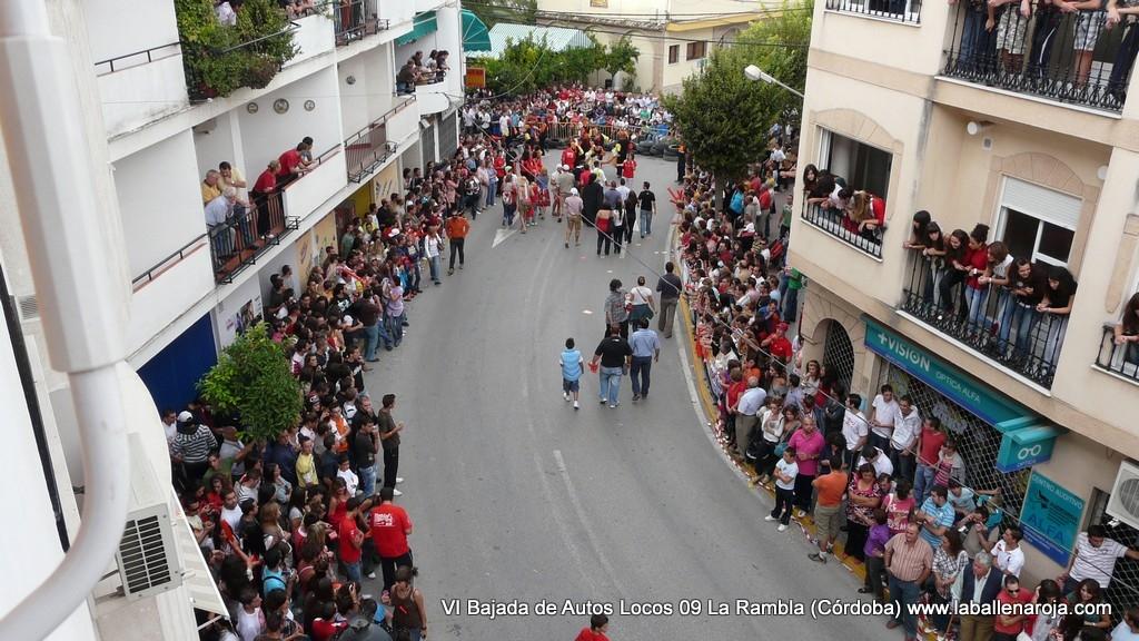 VI Bajada de Autos Locos (2009) - AL09_0006.jpg