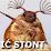 Artur Stawiarski's profile photo