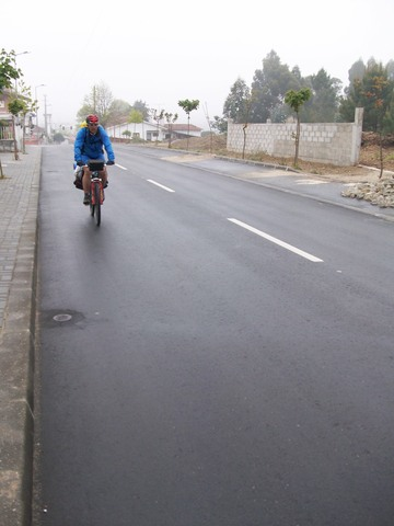 (04)13/04/2012 Lisboa Santiago. - Página 3 Portugal2012%2523099