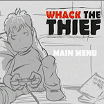 Tips whack the thief