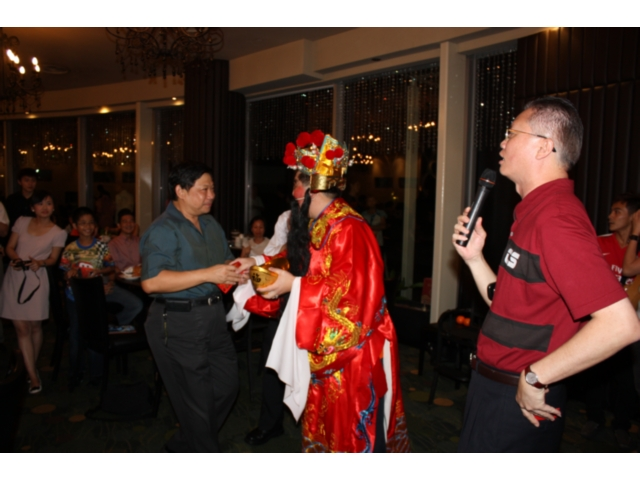 Others - Chinese New Year Dinner (2010) - IMG_0362.jpg
