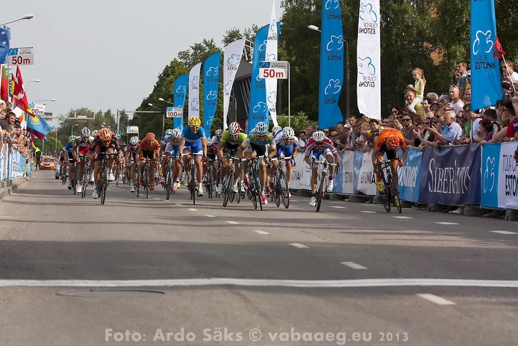 2013.06.01 Tour of Estonia - Tartu Grand Prix 150km - AS20130601TOETGP_226S.jpg
