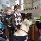 Spotkanie z Fryga 26.01.2010