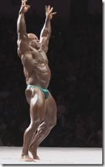 mr_olympia_body