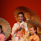 2014 Mikado Performances - Photos%2B-%2B00178.jpg