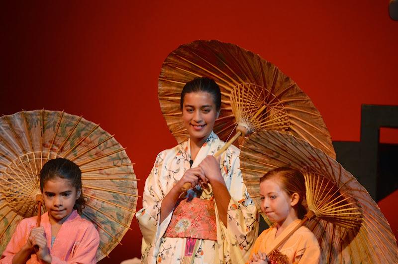 2014 Mikado Performances - Photos%2B-%2B00178.jpg