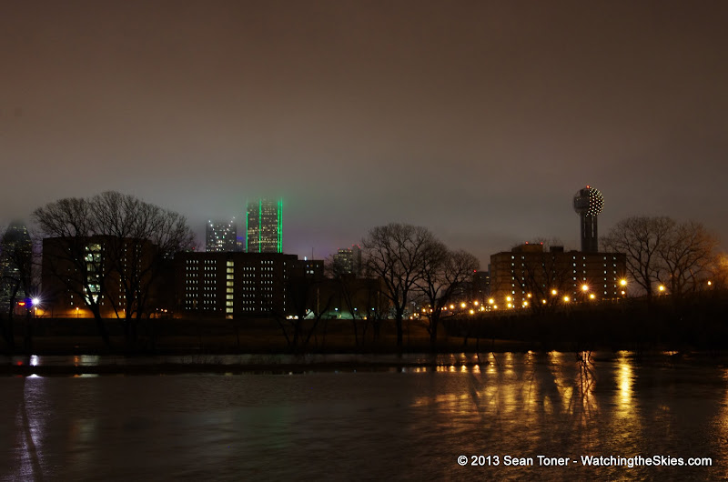 01-09-13 Trinity River at Dallas - 01-09-13%2BTrinity%2BRiver%2Bat%2BDallas%2B%252814%2529.JPG