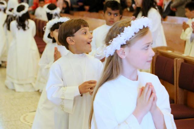 1st Communion 2014 - IMG_9962.JPG