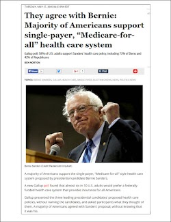 20160517_1623 Maj. of Americans support single-payer Medicare-for-all health care system.jpg