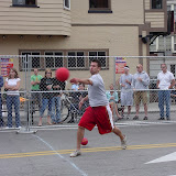 Dodgeball 2005 Rage in the Cage - DSC06357.JPG