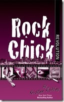 Rock-Chick-Revolution-842[2]