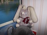 067 03-peluche Dumbo