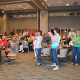 End of Year Luncheon 2014 - DSC_4917.JPG