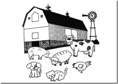 animales de granja  (11)
