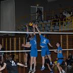 2011-03-23_Herren_vs_Enns_032.JPG