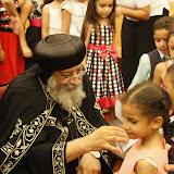 H.H Pope Tawadros II Visit (4th Album) - _MG_1212.JPG