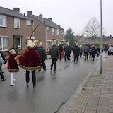 school carnaval