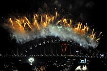 Sydney_NewYear_F.C. (21)