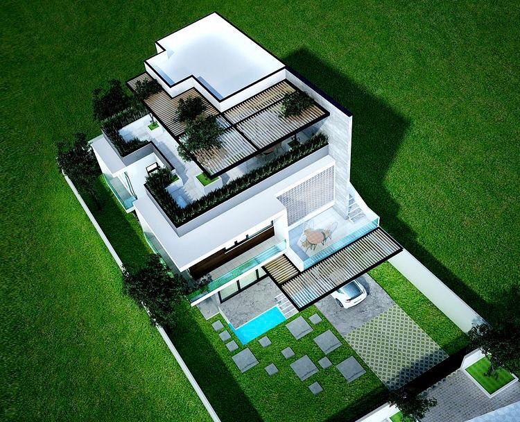 fachadas-de-casas-minimalistas2