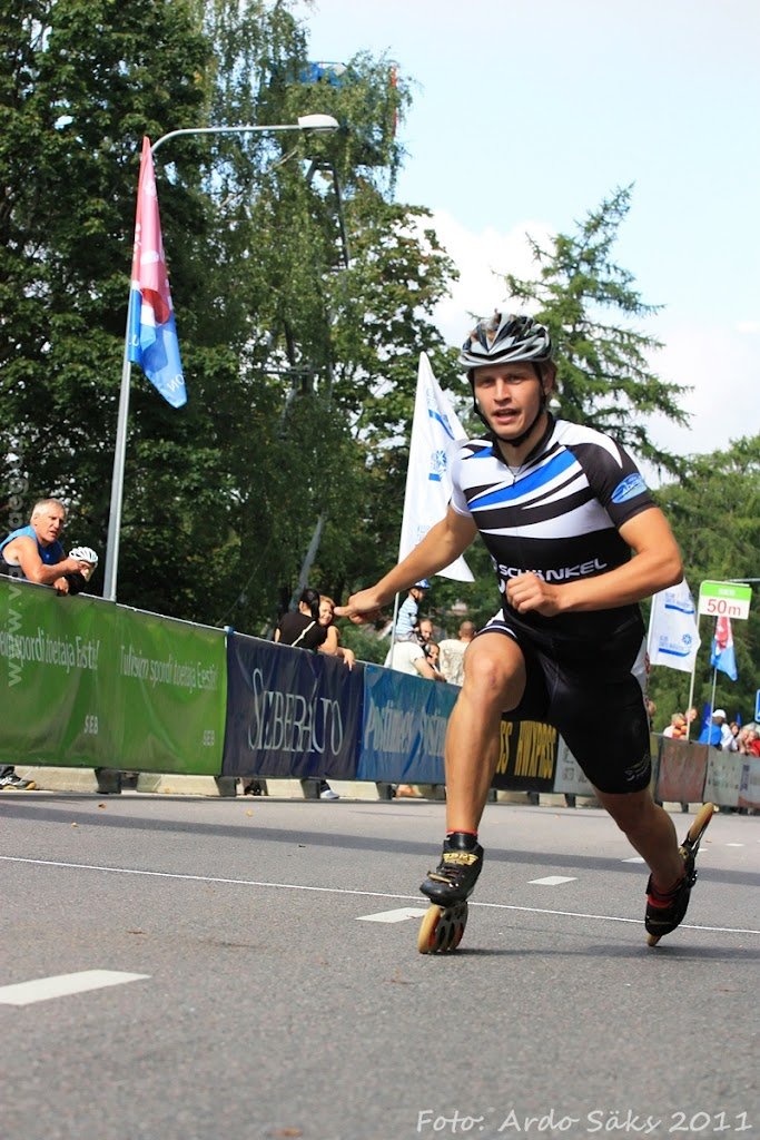 13.08.11 SEB 5. Tartu Rulluisumaraton - sprint - AS13AUG11RUM041S.jpg
