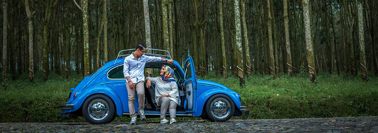 sampel prewed 4.jpg