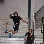 03.03.12 Talimängud 2012 - Võrkpalli finaal - AS2012MAR03FSTM_333S.jpg