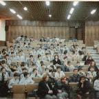 1985 - Ant İçme Töreni (17).jpg