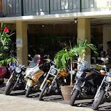 06-19-13 Hanauma Bay, Waikiki - IMGP7427.JPG