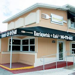 Enriqueta's Sandwich Shop's profile photo