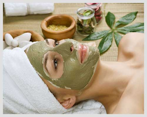 multani mitti mask for acne in urdu, multani mitti mask for oily skin, multani mitti mask for   fairness, multani mitti mask for dry skin, multani mitti mask daily, multani mitti mask benefits
