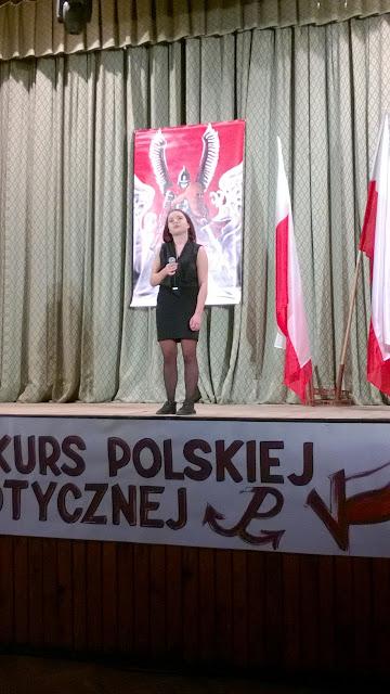 Konkurs Polskiej Piosenki Patriotycznej - WP_20151104_13_56_25_Pro.jpg