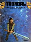 Thorgal 01 - Der Sohn der Sterne (Carlsen 1987) MW.jpg
