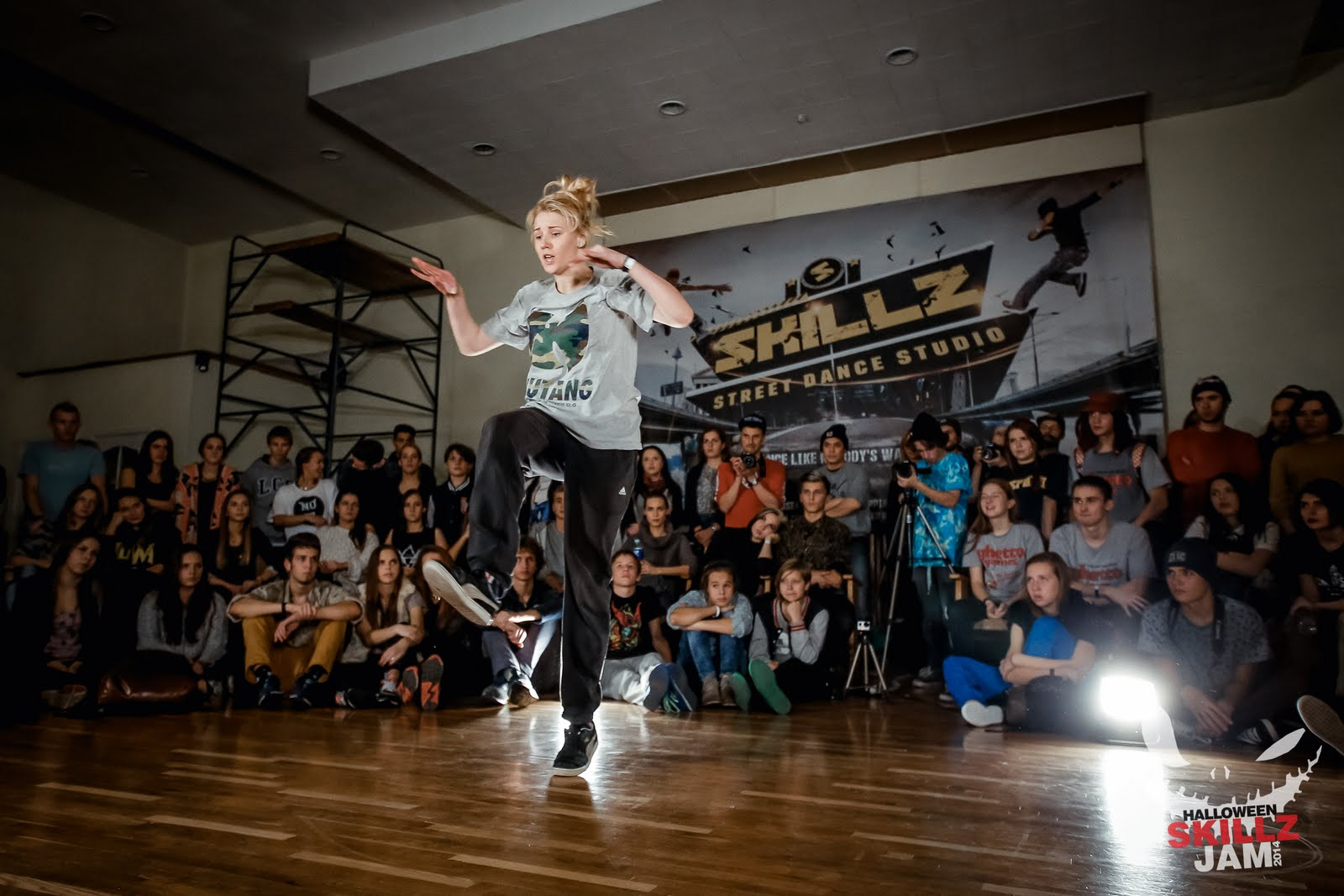 SKILLZ Halloween Jam Battles - a_MG_1365.jpg